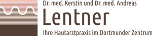 Dr. med. Kerstin und Dr. med. Andreas Lentner - Ihre Hautarztpraxis im Dortmunder Zentrum