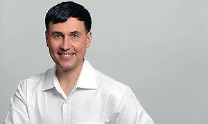 Dr. med. Andreas Lentner